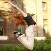 "Школа танцев ""Happy Steps"" (Счастливые шаги)"
