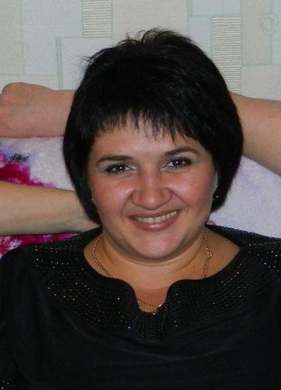 Евгения Заболотская, 14 сентября , Краснодар, id13740286