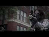 Зимний солдат / Winter Soldier