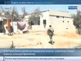 Сирия!! новости о последних боях!!