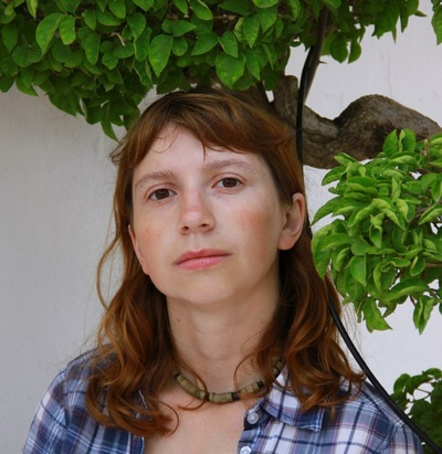 Сашка Деханова, 5 апреля , Санкт-Петербург, id498546