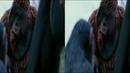 Планета обезьян: Война в 3D / War for the Planet of the Apes 3D (2017) (фантастика, боевик, триллер, драма)