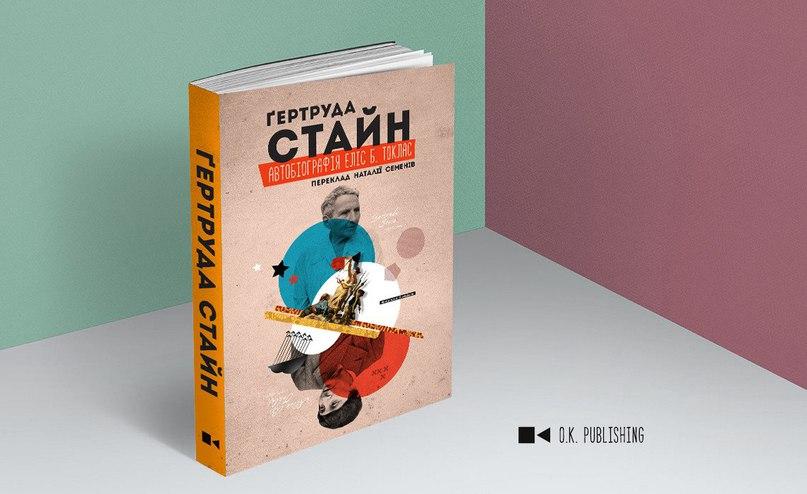 Вадим Карасёв |
