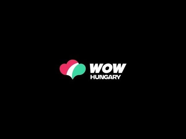 WOW Hungary Wellspring Of Wonders