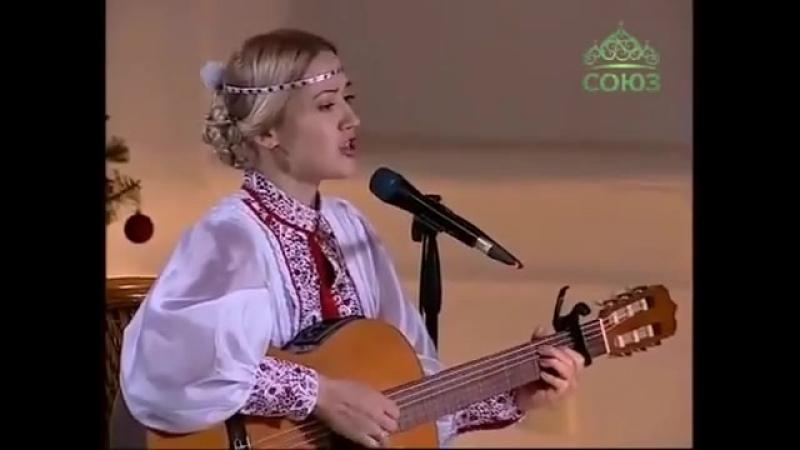 Клип от которого у Украинца льются слезы