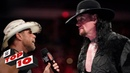 SB_Group| Top 10 Raw moments: WWE Top 10, September 4, 2018