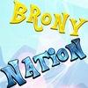 MLP - Brony Nation