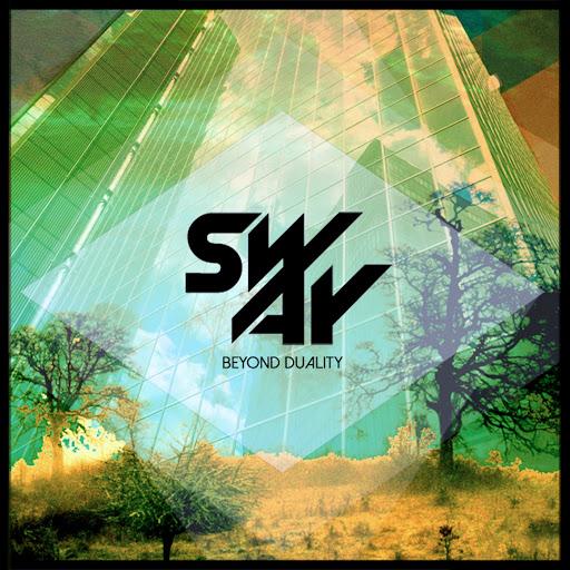 Sway альбом Beyond Duality