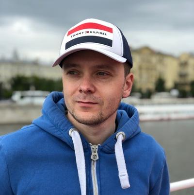 Андрей Данкевич