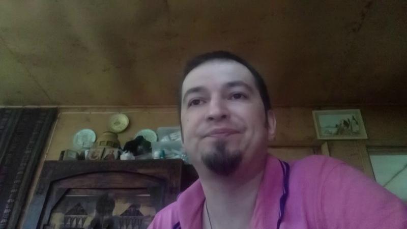 RovegoSteb. 10 выпуск. Цыгане убежали из Чемодановки