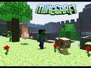 World-Minecraft - моды для Minecraft, Текстур паки Minecraft, готовые сервера Minecraft, Скины для Minecraft