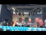 Диана Арбенина и группа Ночные снайперы - Инстаграм