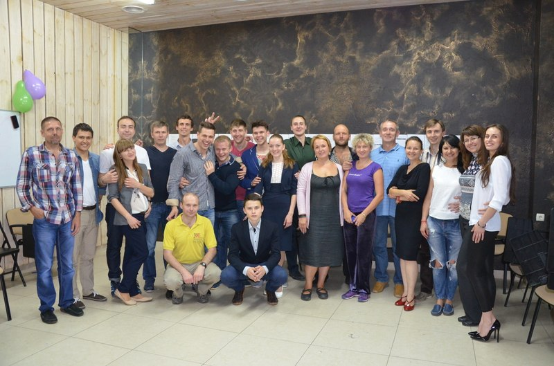 навыки ОРАТОРА, навыки ведения переговоров, распознавание лжи, нлп-практик, нлп в Харькове