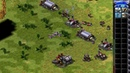 C C Red Alert 2 YR (D C) 170119(28) - Vladivostok vs Artemis