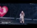 OST Ван Пис OP20