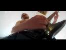 Linkin Park - Blackout (Full Cover/Кавер на русском by Nuriev Edgar)