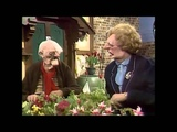 Hitler and Thatcher on Weeds