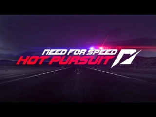 Need for Speed: Hot Pursuit 2010, гонка The prestige