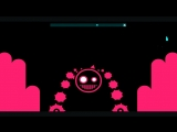 Just Shapes And Beats - New Game (Boss Battle).mp4