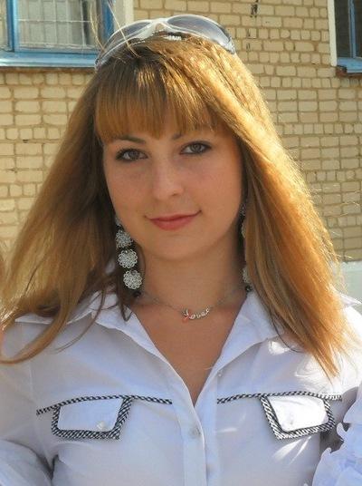 Ирина Александрова, 7 мая , Стаханов, id117166676
