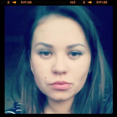 Екатерина Простак, 21 сентября , Запорожье, id101117496