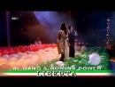 Al Bano Romina Power Libertа HD