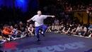 Riceball vs Spider 2ND ROUND Hiphop Forever Warrior Edition - Summer Dance Forever 2018