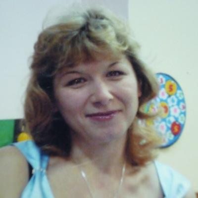 Светлана Колесова, 20 февраля , Нижний Новгород, id216190713