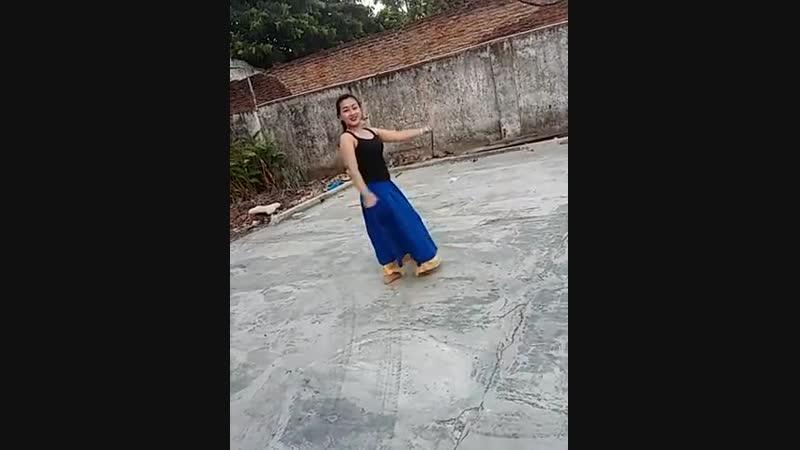 Prem ratan dhan payo dance by tere kartikasari