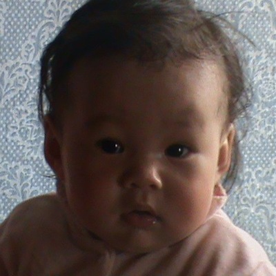 Саша Тогошеева, 20 июля , Улан-Удэ, id189290138