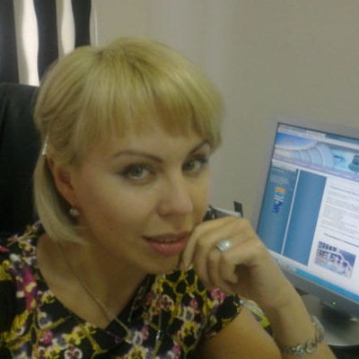Юлия Тупий, 26 июня , Новосибирск, id76717423