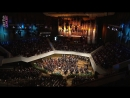 Widmann et Bruckner au Gewandhaus de Leipzig - ARTE Concert