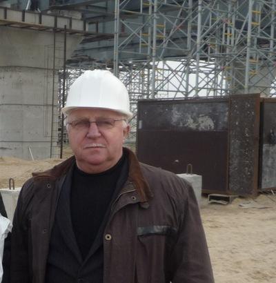 Леонид Мыльников, 27 марта , Миргород, id186146716