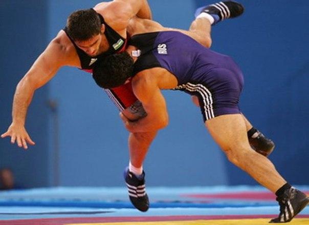 Risultati immagini per russian wrestling