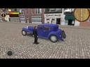 Vendetta crime empire 3d на андроид
