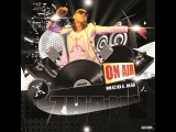 MC-DJ ЖАН (ZHAN) – Record Club VOL.1233 (26-08-2014) 2014, Скачать музыку бесплатно, http://mp3za.ru/tags/zhan/