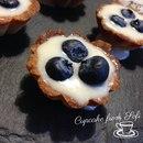 Cupcake From-Sofi фотография #8
