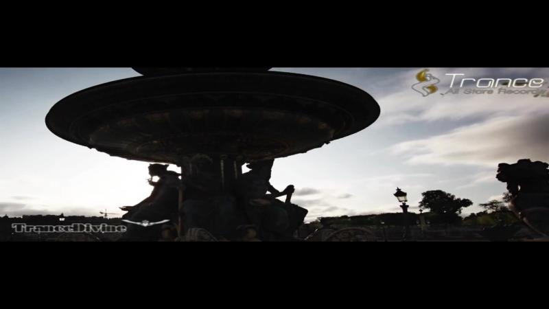 Martin Libsen - Soar In The Sky 2012 (Original 2012 Mix) [TAR]