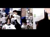 Hardys Barbershop Мастер Алексей