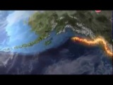 Эстремальная Аляска - Документальный фильм