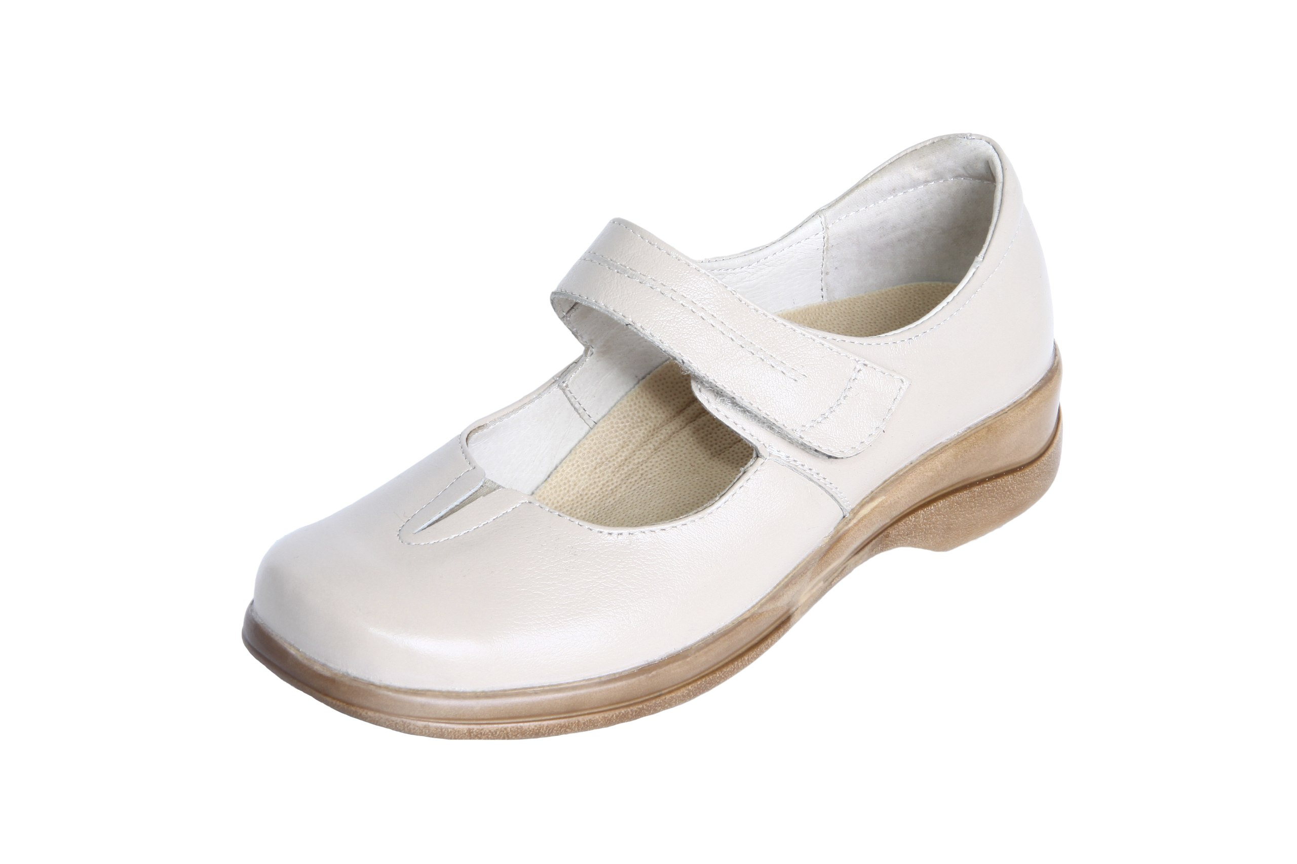 Свойственно концентрам центро обувь саратов недавно ответ