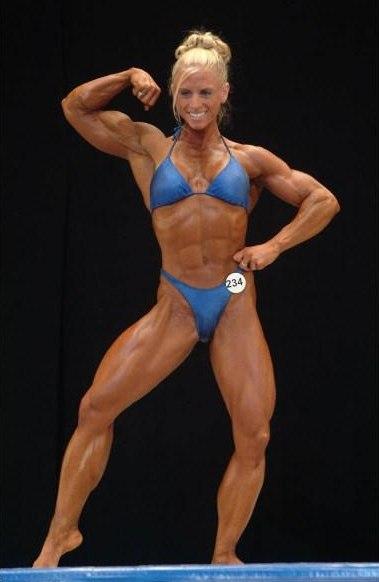 спортивное питание для похудения для женщин форум