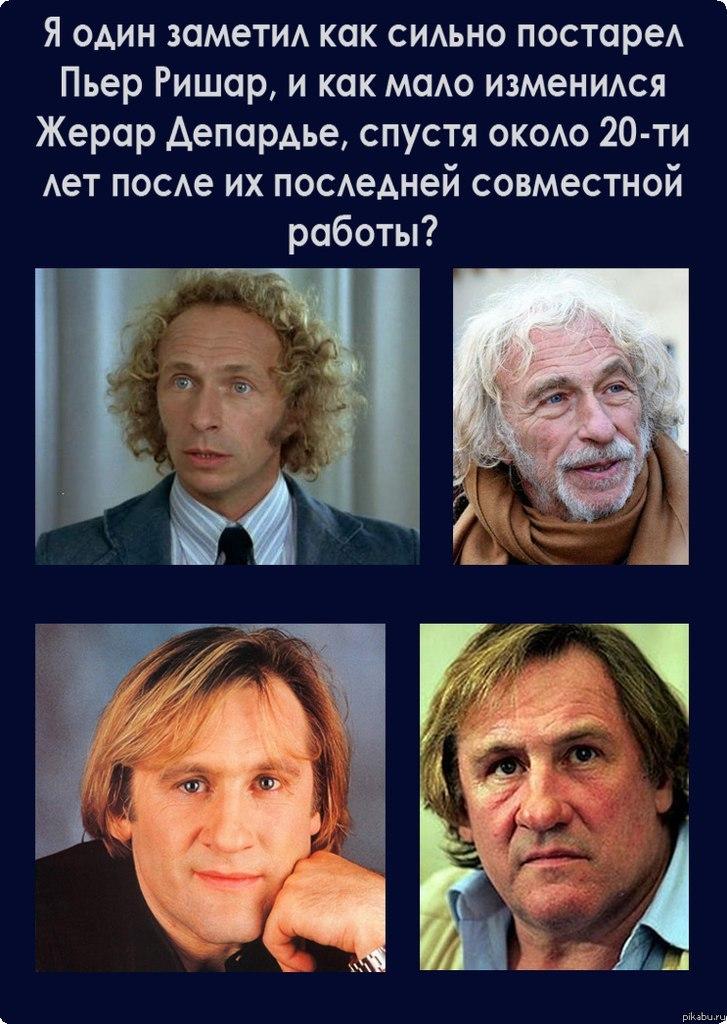 Освобожденные уже фото на этикетке шоколада в тольятти нас год