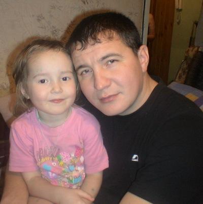 Александр Шапкин, id180080019