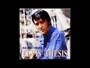 ELVIS PRESLEY - ELVIS THESIS VOL 1