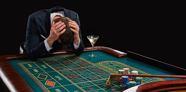 Игровой автомат горилла играть бесплатно