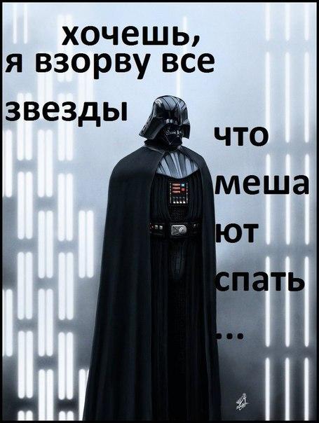 http://cs416729.vk.me/v416729044/5d7e/sgmtyscm0lk.jpg