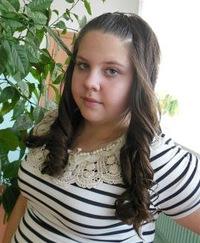 Alinka Sivolobova, 10 августа , Москва, id211496303