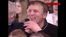 Владимир Моисеенко и Владимир Данилец - Гражданское дело