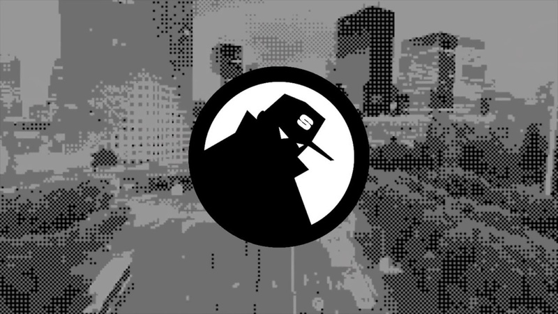 S.P.Y - Dubplate Style (Album Mini-Mix) 2019 www.dabstep.ru